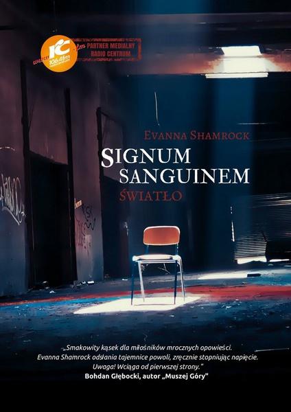 Signum Sanguinem