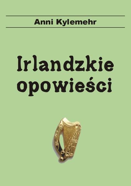 Irlandzkie opowieści