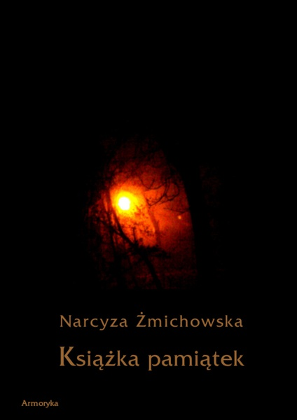 Książka pamiątek