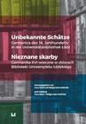 ebook Unbekannte Schätze / Nieznane skarby -