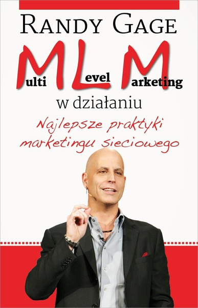 Multi Level Marketing w działaniu