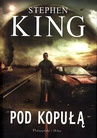 ebook Pod kopułą - Stephen King
