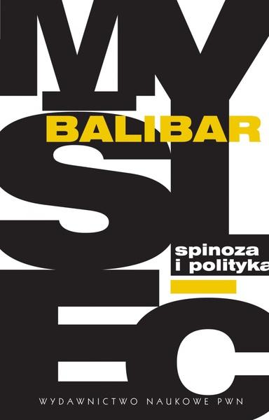 Spinoza i polityka