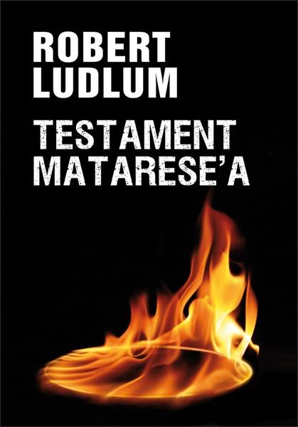 Testament Matarese'a