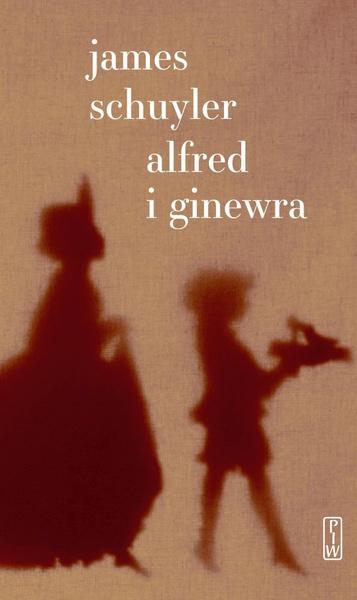 Alfred i Ginewra