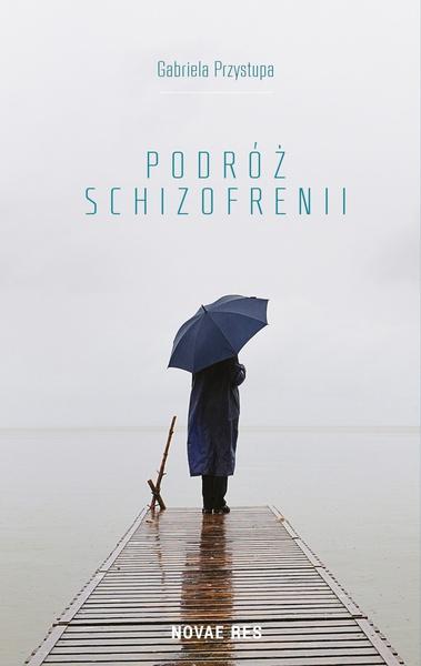 Podróż schizofrenii