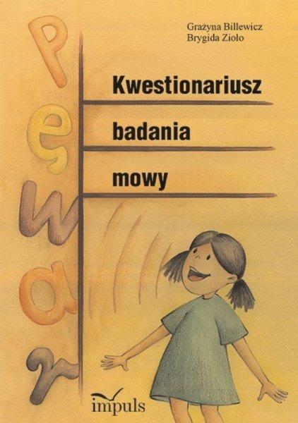 Zrozumieć Montessori