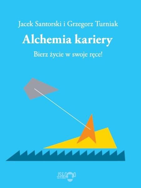 Alchemia Kariery 2012