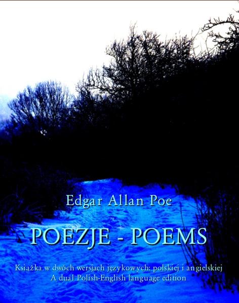 Pezje. Poems