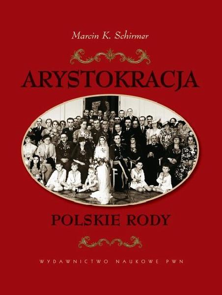 Arystokracja Polskie rody