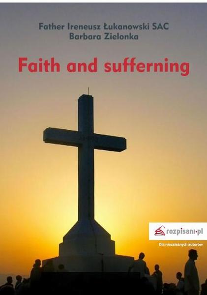 Faith and sufferning
