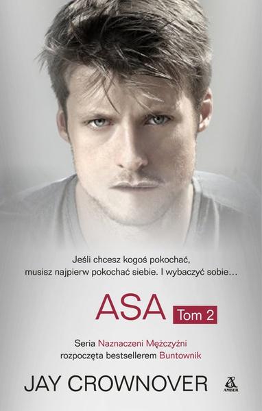 Asa. Tom 2