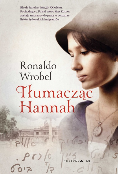 Tłumacząc Hannah