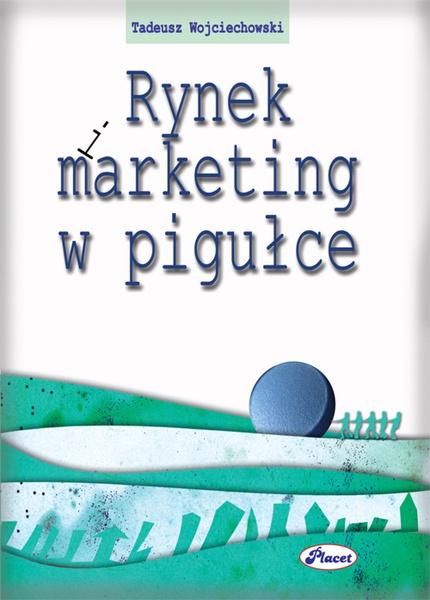 Rynek i marketing w pigułce