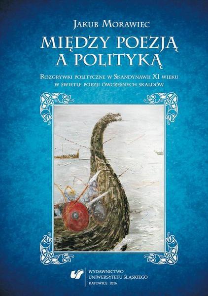 Między poezją a polityką