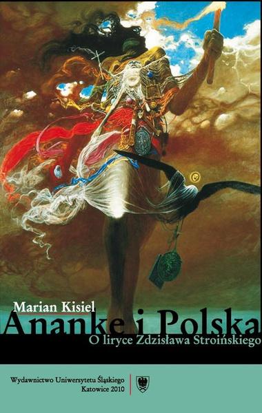Ananke i Polska