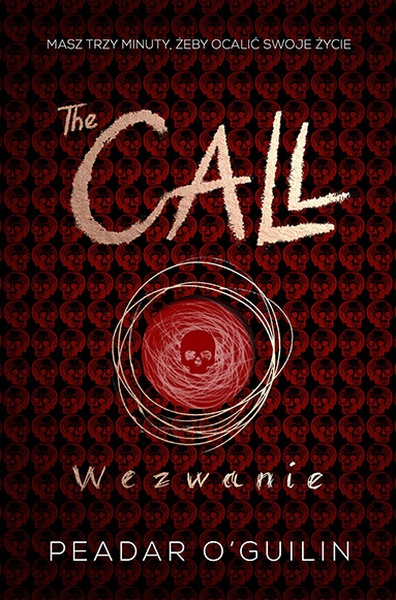 The Call. Wezwanie
