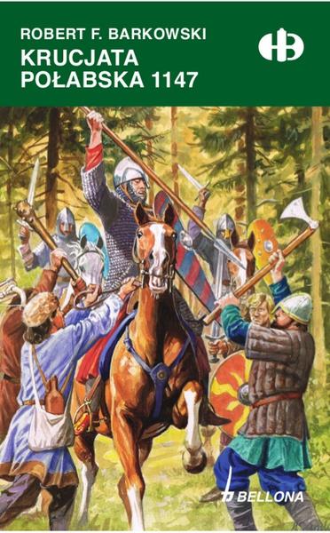 Krucjata połabska 1147