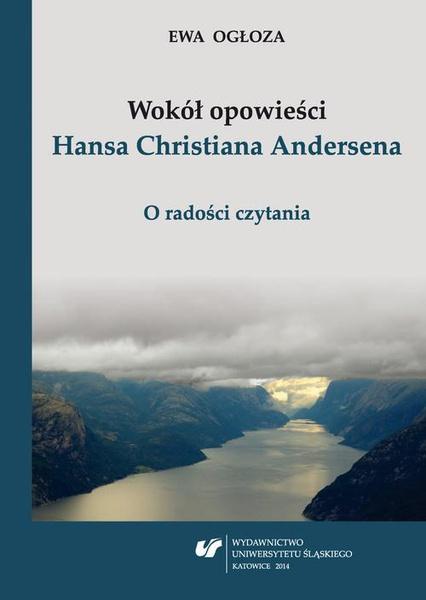 Wokół opowieści Hansa Christiana Andersena