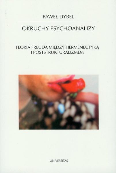 Okruchy psychoanalizy