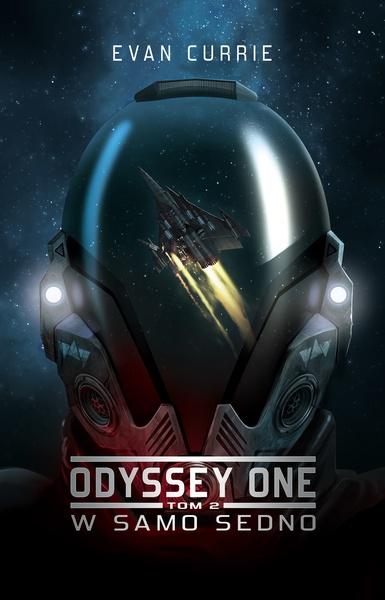 Odyssey One 2: W samo sedno