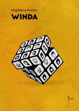 ebook Winda