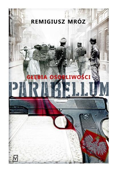Parabellum. Głębia osobliwości