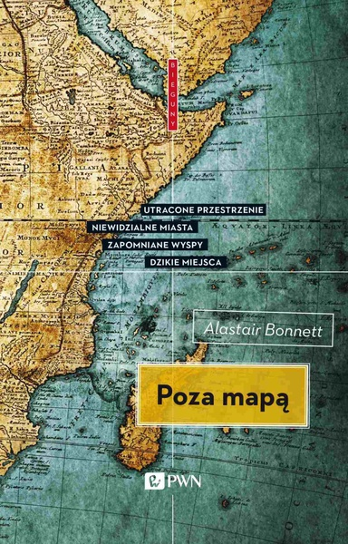 Poza mapą