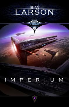 ebook Star Force 6: Imperium