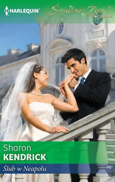 Ślub w Neapolu