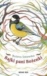 ebook Bajki Pani Bożenki - Bożena Delewska