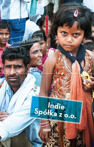 Indie Spółka z o.o.