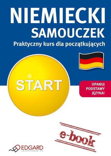 Niemiecki Samouczek