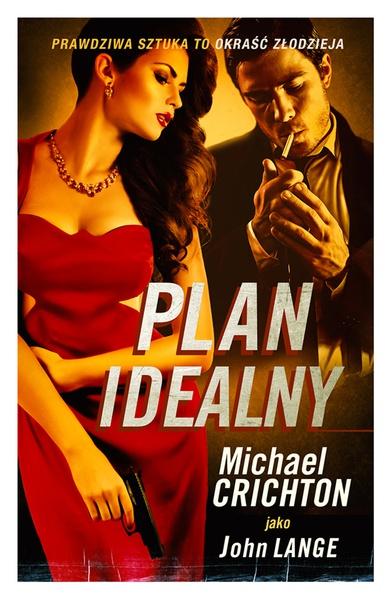 Plan idealny