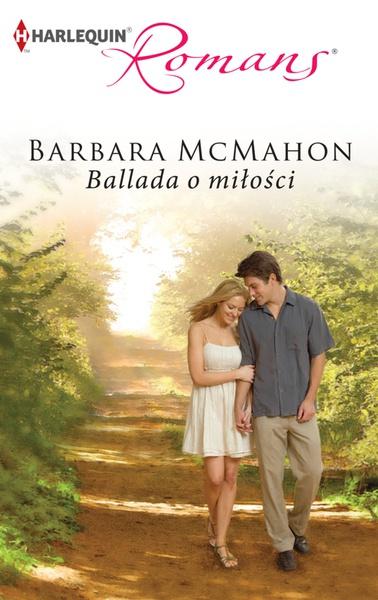 Ballada o miłości