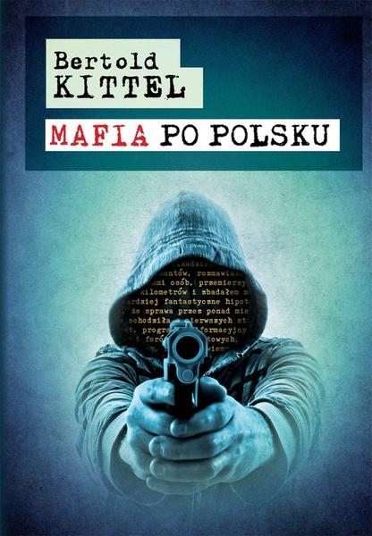 Mafia po polsku