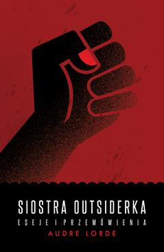 ebook Siostra Outsiderka