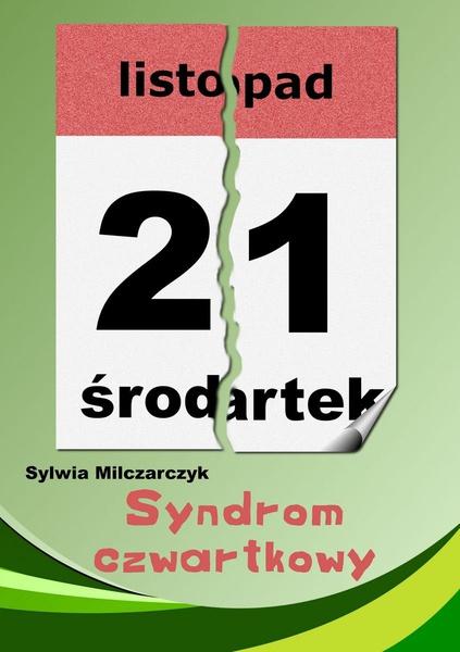 Syndrom czwartkowy