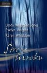 ebook Strefa mroku - Linda Winstead Jones,Evelyn Vaughn,Karen Whiddon