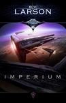 ebook Star Force 6: Imperium - B.V. Larson