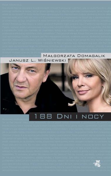188 dni i nocy