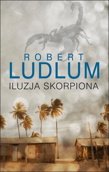 Iluzja Skorpiona