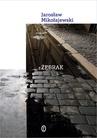 ebook Żebrak - Jarosław Mikołajewski