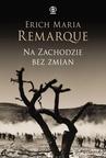 ebook Na Zachodzie bez zmian - Erich Maria Remarque