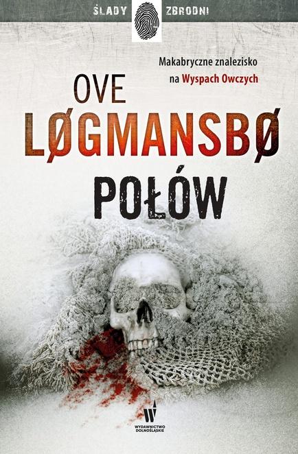Połów - Ove Løgmansbø