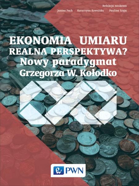 Ekonomia umiaru. Realna perspektywa?