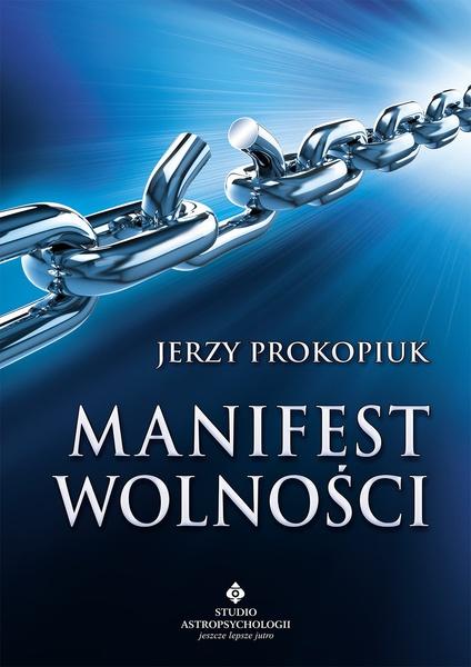 Manifest wolności