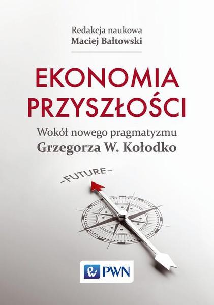 Ekonomia przyszłości