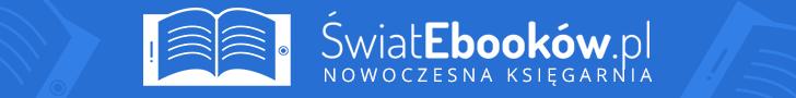 ŚwiatEbooków.pl
